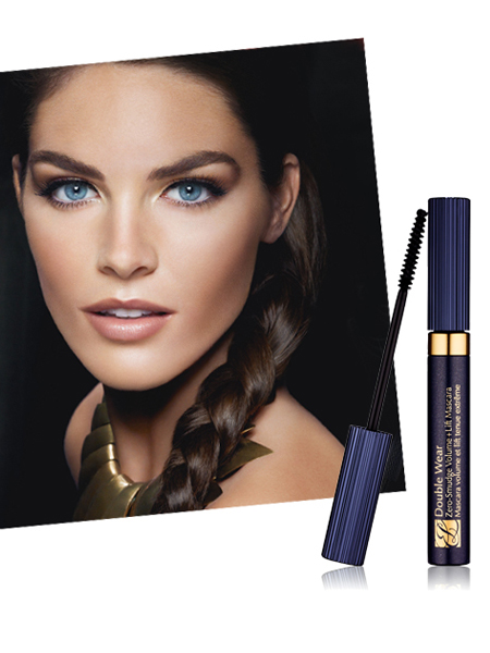 Mascara EsteeLauder double wear