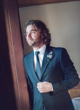 Γαμπριατικο-κοστούμι-Prada