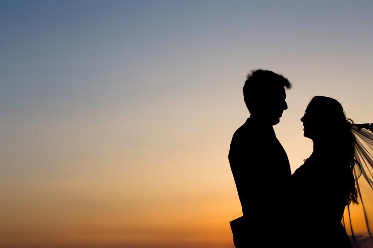 Ρομαντικός-γαμος-στην-Αναβυσσο-Σεμινα-Σπυρος