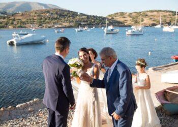 ρομαντικος-γαμος-Αναβυσσο-Σεμινα-Σπυρος