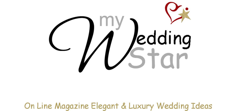 myWeddingStar.gr – Ο δικος σας γαμος | Ιδεες Νυφικα Δεξιωση Στολισμος γαμου | Περιοδικο γαμου | Gamos