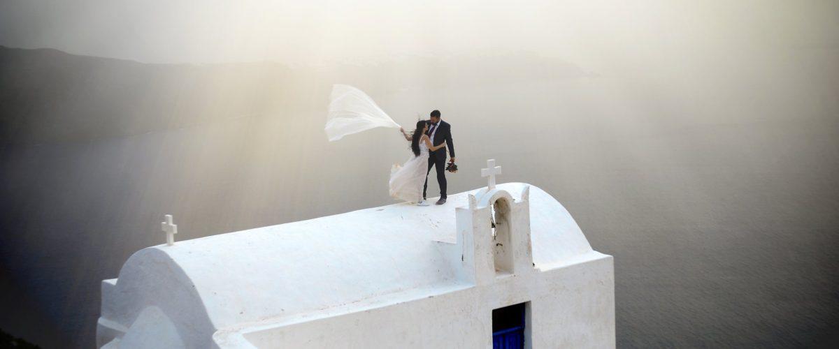 romantikes-photografies