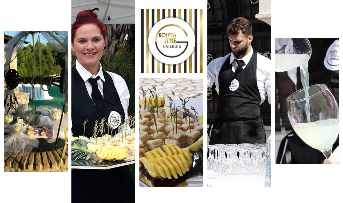 GOLDEN-STYLE-CATERING-Dexiosi-gamou