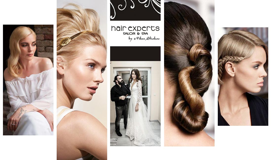HAIR-EXPERTS-AGIA-PARASKEYI-2-1