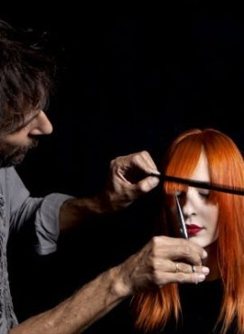 doukas-hair-specialists
