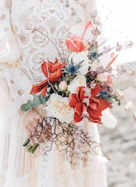 Photographer:  Despinakouloglou Floral design : Studio7