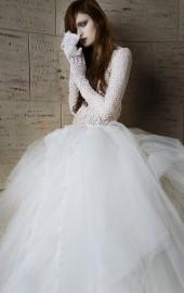 Vera-Wang-Spring-2015-Bridal-Collection-Look-15-web