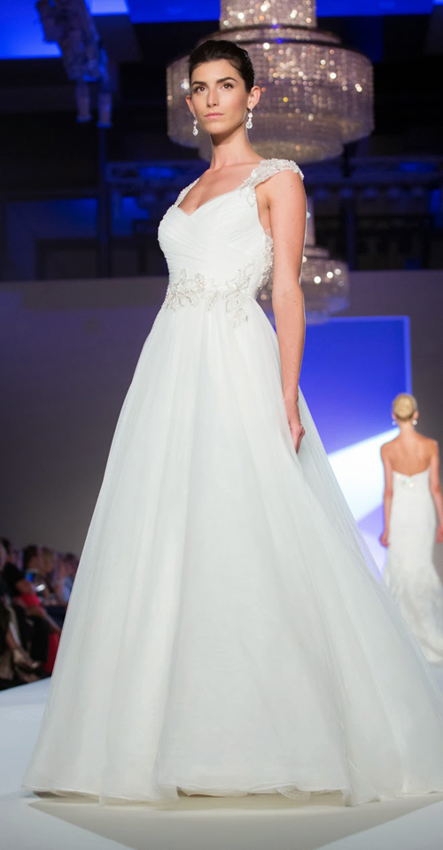 2015-bridal-collection-Blue