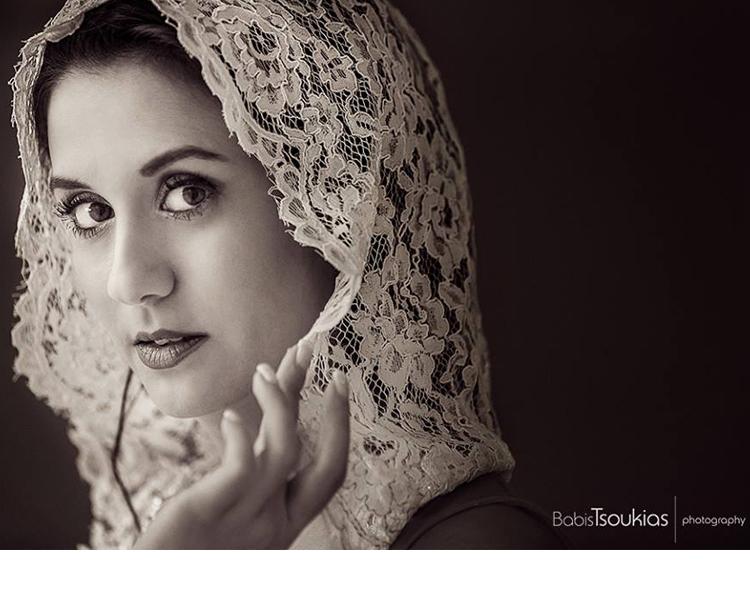 Πορτραίτο νύφης, φωτογραφίες που μιλάνε.-ΦΩΤΟΓΡΑΦΟΙ ΓΑΜΟΥ- Babιs Tsoukias