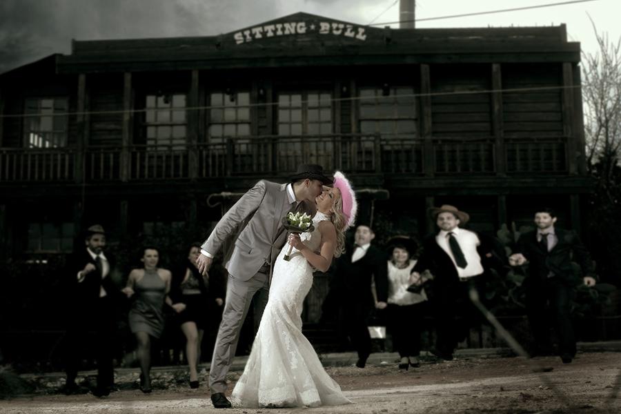 Φωτογράφηση γάμου... το πρωτο φιλί-fotografisi_gamou_0392