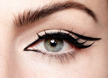 Little-Black-Liner