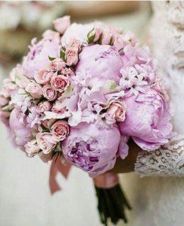 Ιδέες Γάμου Archives - myWeddingStar.gr - Ο δικος σας γαμος  8c95f54b356
