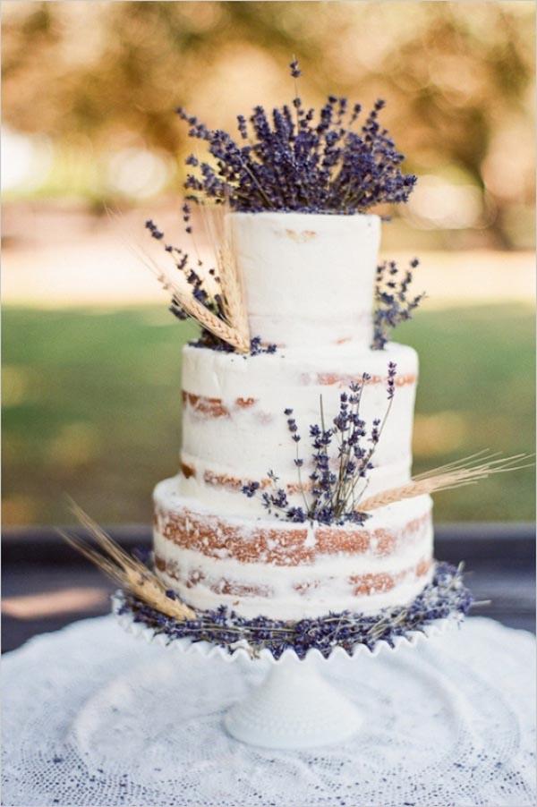 7d12d501e0e2 Πρωτότυπες τούρτες γάμου - myWeddingStar.gr - Ο δικος σας γαμος ...