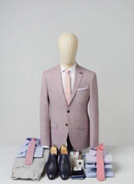 monternoi-syndyasmoi-gampriatiko-pink