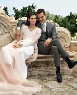 Γαμπρός-Γαμπριάτικα Archives - myWeddingStar.gr - Ο δικος σας γαμος ... 3e963342526
