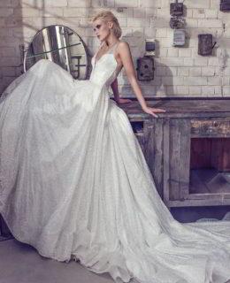 ΝΥΦΙΚΑ ΦΟΡΕΜΑΤΑ Archives - myWeddingStar.gr - Ο δικος σας γαμος ... 6b8fc6c4bad