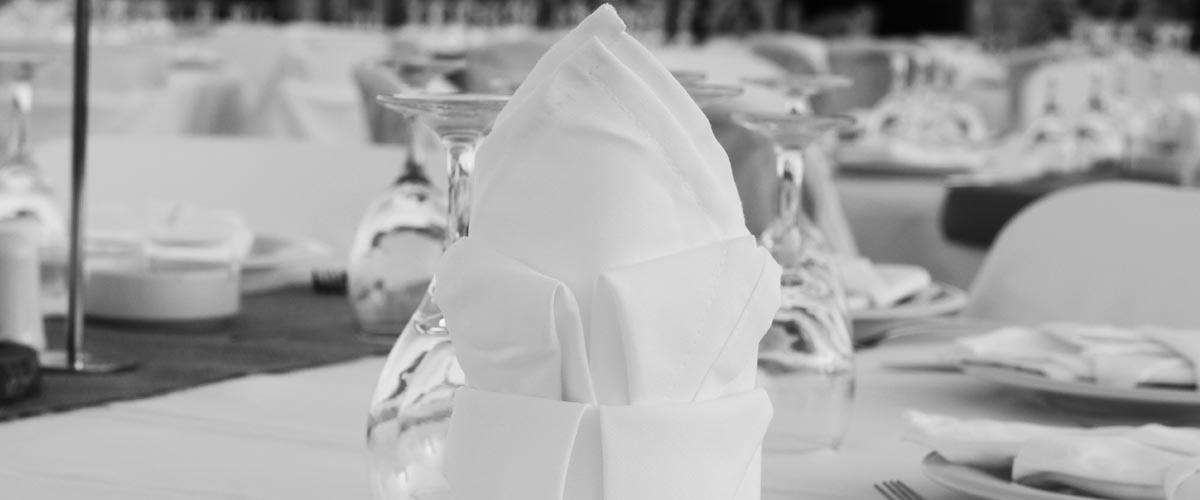 catering γαμου