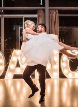 30 ρομαντικά τραγούδια εισόδου