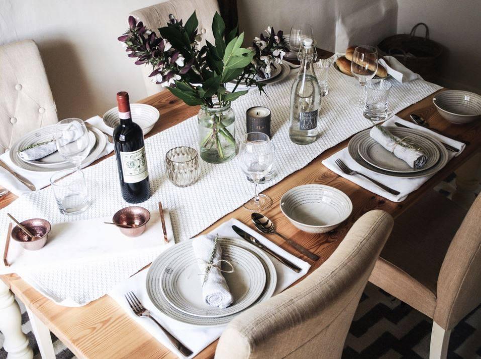 11921d3699c6 Δώρα και art de la table αξεσουάρ για το σπίτι - myWeddingStar.gr ...